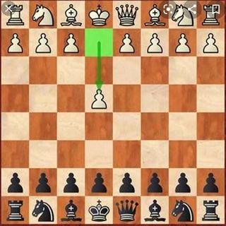Black Wall Street Chess & Institutional Literacy: 619-768-2945