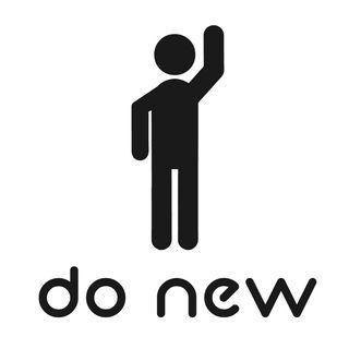 Do New