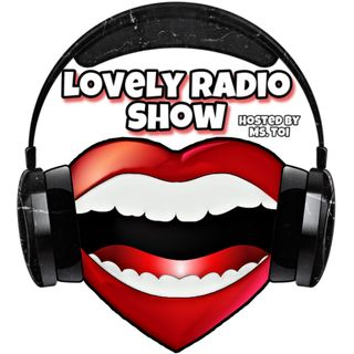 Lovely Radio Show