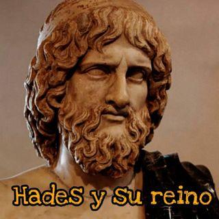 Hades y su reino