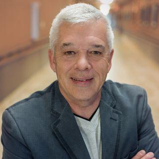 Robert Rankins, MD