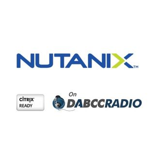 Nutanix InstantOn for Citrix Cloud – Podcast Episode 307