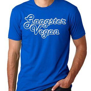 Best Cotton T-shirts for Men & Women