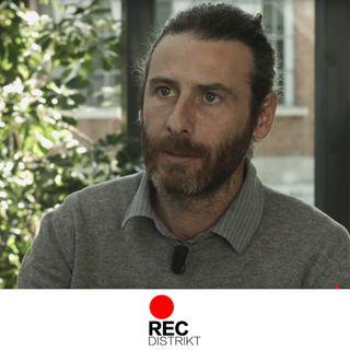 Ouvert - il cinerental di Torino  Storia, sviluppo e curiosità di un rental