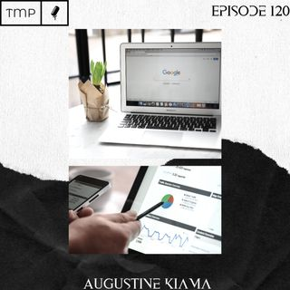 Episode 120 : Google's recent Search Algorithm update   What to expect