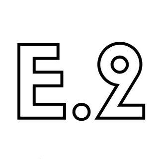 E. 2 Sigue quejándote para que atraigas más fracasos