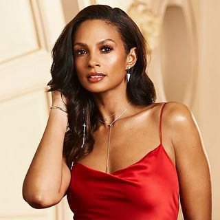 079 Alesha Dixon - Like an Angel