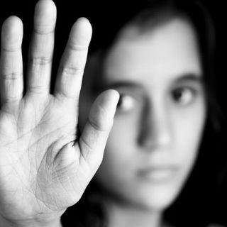 El maltrato a a las mujeres