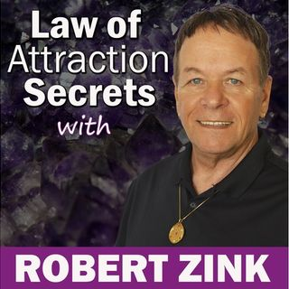 Instantly Access the Vibration of Wealth - Powerful Law of Attraction Money