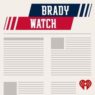 Brady Watch 2020