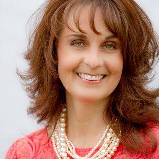 Lori Bestler,  Mind Empowerment Coach-Keynote Speaker