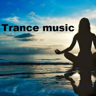 Trance music for life Chapter 099
