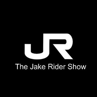 10 - The Jake Rider Show