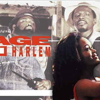 Keeping It Reel 453: 30th Anniversary of A Rage of Harlem