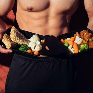 Se faccio attività fisica posso mangiare quello che voglio - Se lo brucio lo mangio
