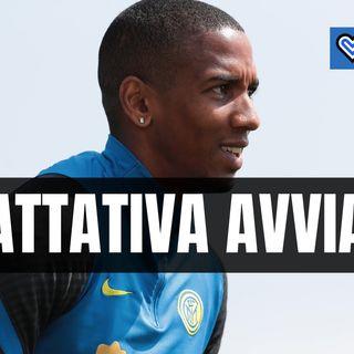 Calciomercato Inter, Young ai saluti: primi contatti con il Watford
