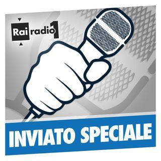 INVIATO SPECIALE del 06/01/2018