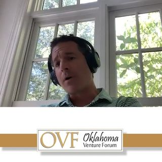 David Jankowsky, President of Francis Renewable Energy - OVF Podcast S3 Ep1