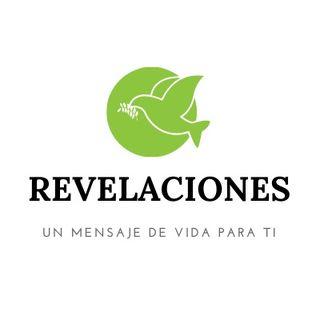 Revelaciones 6 (Confiar en Dios)