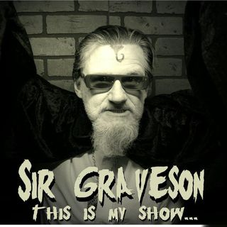 Sir Graveson's House of Stupid Horror