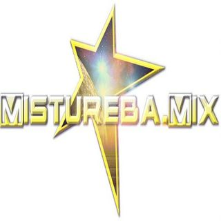 Mistureba.Mix 3.0 - Universe(OriginalMix V1).mp3