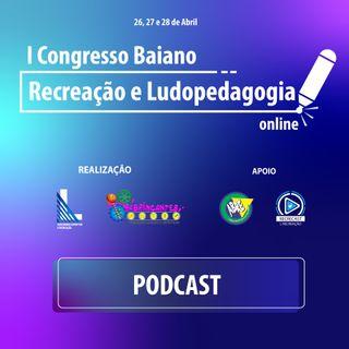 Jogos Cooperativos um olhar além da Competição - Cristiano do Santos