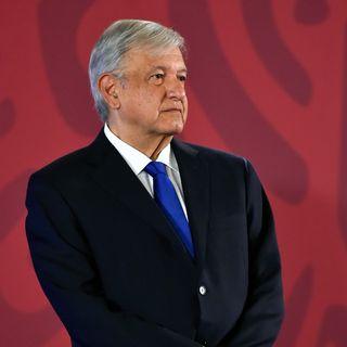 FGR investiga a funcionarios por caso Iguala: Obrador