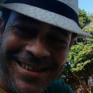 SONETO DO PERDÃO_Paulo Marcelo Braga