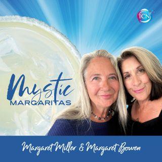Mystic Margaritas
