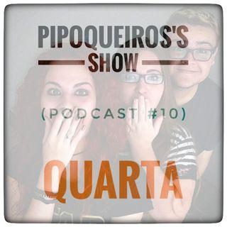 Podcast #10