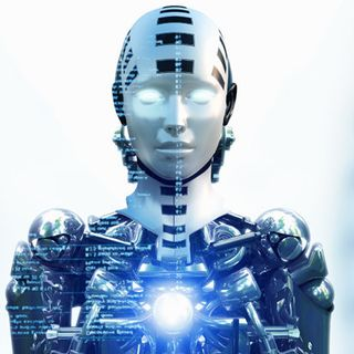 10 predicciones para la próxima década 2020-2030 EP 2