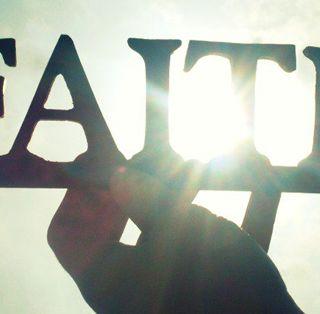 """session 149 """"My Faith Timeline"""""""
