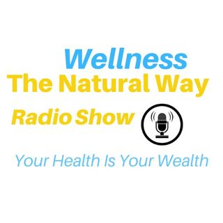Wellness The  Natural Way's show