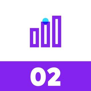 Podcast #2: Tendencias de Marketing Digital 2020 (Pt 2)