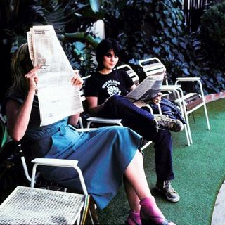 Classicos do Rock Podcast #0822 #AliceCooper #TomKeifer #TheBeatles #ElvisPresley #Metallica #Whitesnake #avengers #ahs #BLL #Friends #twd