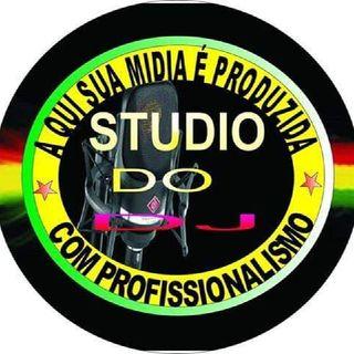 WEB RÁDIO MUSICALFM