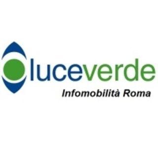 Traffico Roma del 18-04-2019 ore 08:00