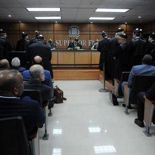 El Tribunal Superior Electoral falló en contra de Leonel. ¿Y ahora?