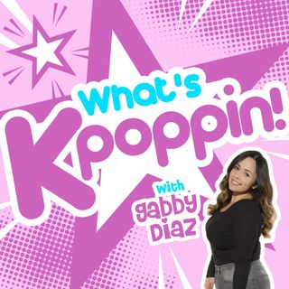 What's K-Poppin' Ep 10: K-Pop Terms