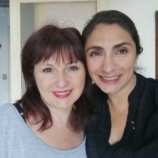 Siamo al mondo per un motivo - Sabrina Piezzi e Associazione Italiana Delle Persone Down