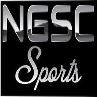 All New Sports Show Episode_265 Podcast