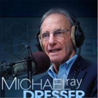 The Michael Dresser Show