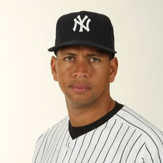 A-Rod calls it a day & more MLB