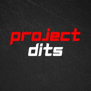 Project Dits