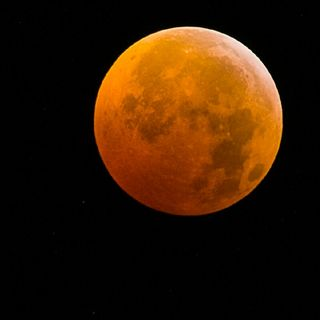 DISCERMENT - STRAWBERRY BLOOD MOON Episode 200 - Michael Isreal - REEL TV ™