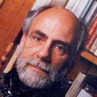 Paul Rozin - the psychology of food