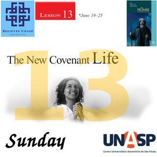 1052 - Sabbath School - 20.Jun Sun