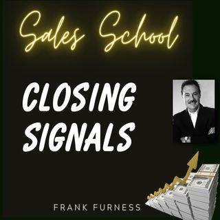 Closing Signals