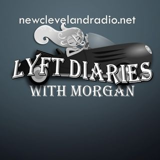 lyft-diaries-with-morgan-8_16_18