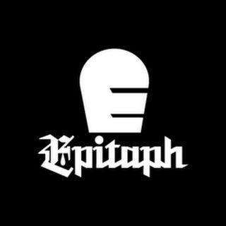 Epitaph Records Sucks Now